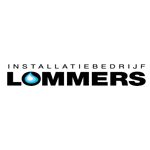LEF Green - Lommers