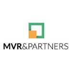 LEF Green - MVR&Partners