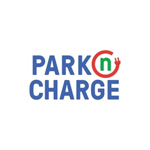 LEF Green - Park 'n charge